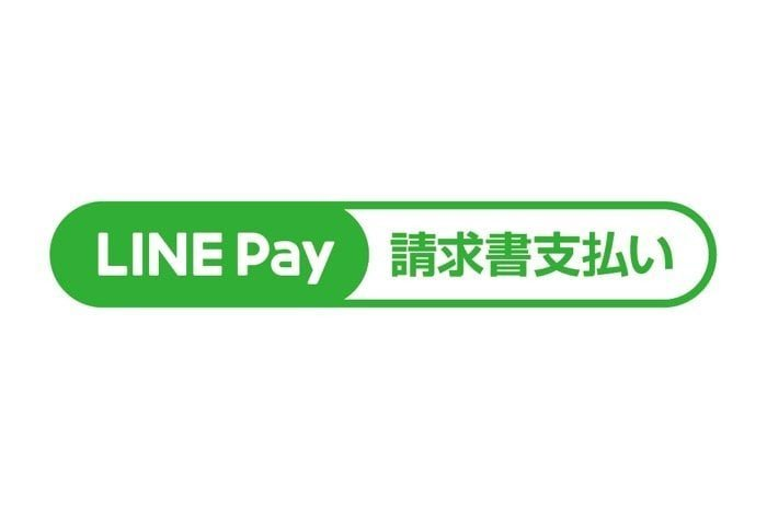 LINE Pay、関西電力の請求書支払いに対応 東京ガスに続き