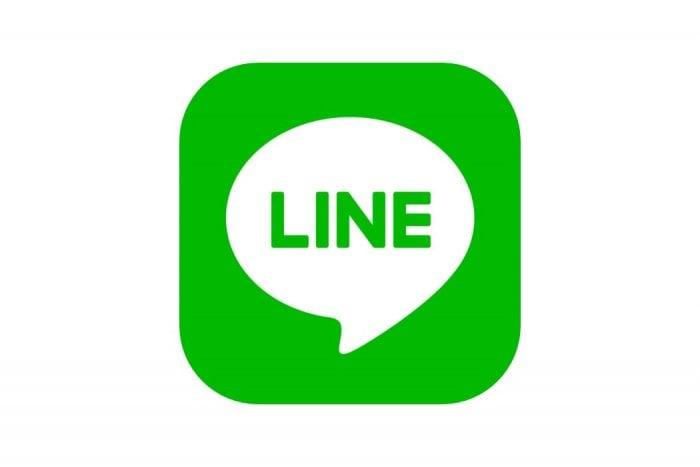 【LINE】翻訳機能の使い方──英語や中国語を日本語に