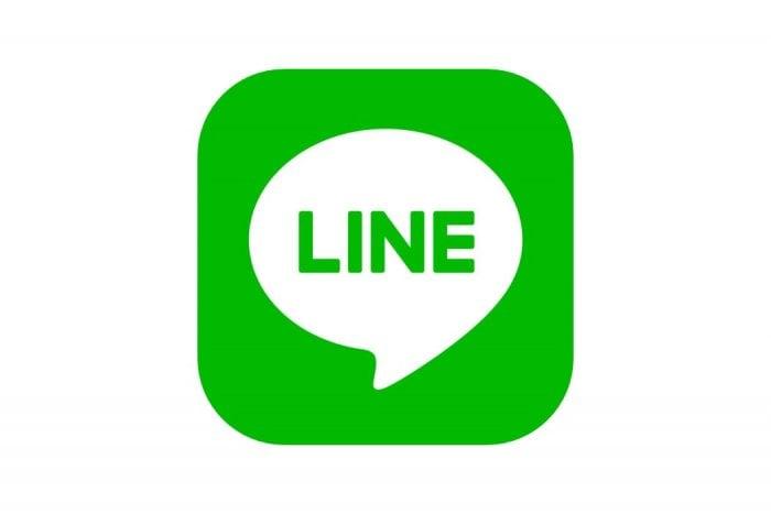 LINEの不在着信を見逃しにくくする方法