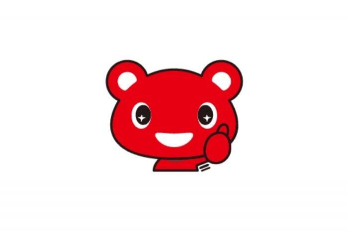【LINE無料スタンプ】『毎日使える!コーすけなのだ☆スタンプ』が登場、配布期間は8月30日まで