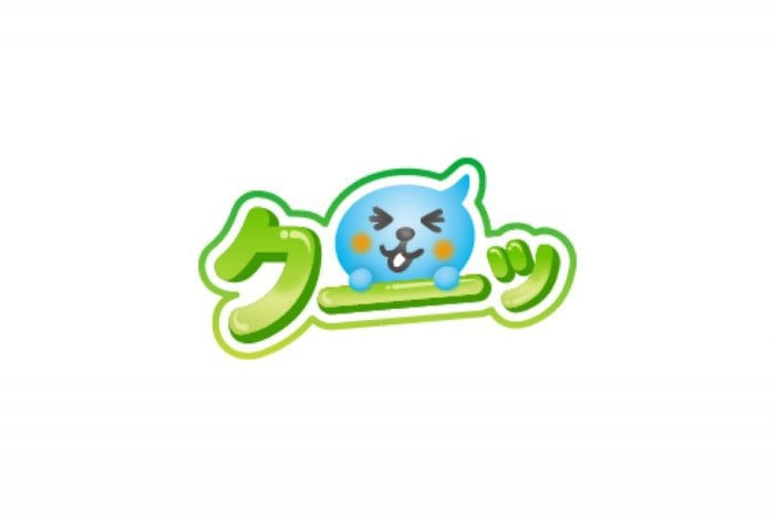 【LINE無料スタンプ】『春限定!新しくなったQooスタンプ』が登場、配布期間は4月30日まで