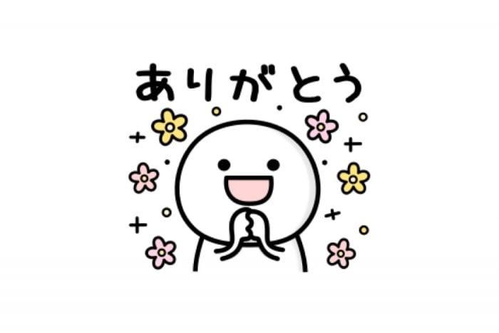 【LINE無料スタンプ】『まるいの×コーセー米肌』が登場、配布期間は6月18日まで