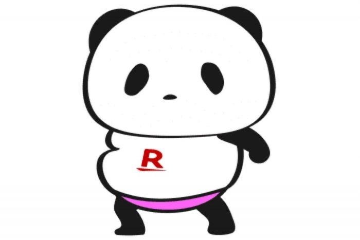 【LINE無料スタンプ】『動く!お買いものパンダ』が登場、配布期間は6月24日まで