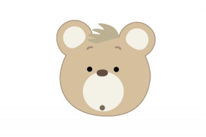 【LINE無料スタンプ】『早稲アカ公式キャラクター デミー』が登場、配布期間は1月23日まで