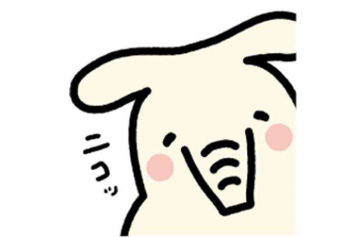 【LINE無料スタンプ】『JAバンク よりぞう』が登場、配布期間は3月30日まで