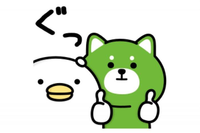 【LINE無料スタンプ】『うるせぇトリ×レイマル』が登場、配布期間は4月27日まで