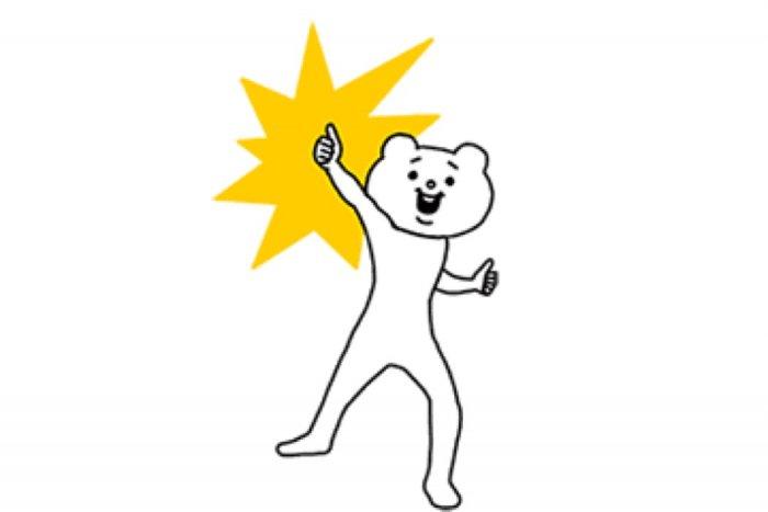 【LINE無料スタンプ】『ベタックマ×LINEスコア』が登場、配布期間は6月10日まで