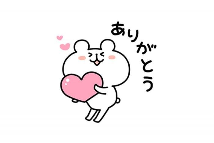 【LINE無料スタンプ】『ゆるくま×クロックス』が登場、配布期間は5月8日まで