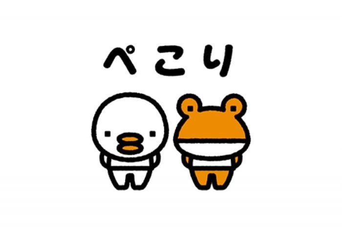 【LINE無料スタンプ】『はじめまして!TORIとKAERUです!』が登場、配布期間は6月12日まで