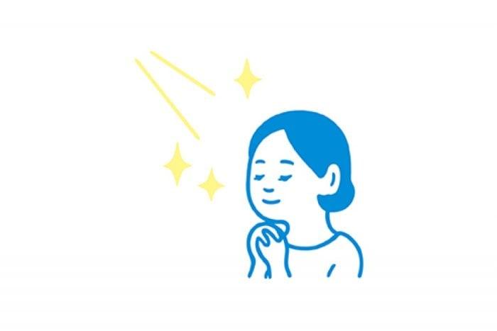 【LINE無料スタンプ】『ハダ子とハダ坊 あと虫も』が登場、配布期間は10月9日まで