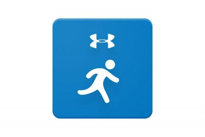 ルート検索が充実、アンダーアーマー社が提供するランニングアプリ「Map My Run」