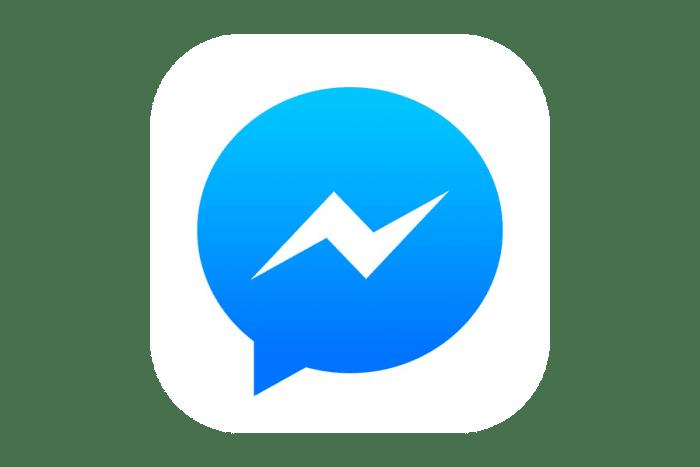 Facebook、メッセンジャーにGoogle Duo対抗の「インスタントビデオ」機能を追加