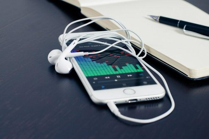 【動画・音楽・電子書籍】定額制サービスの人気ランキング MMD調査