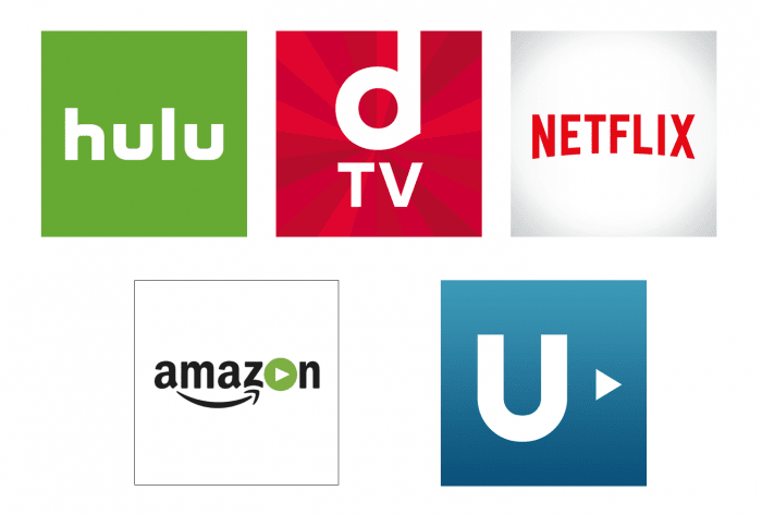 有料の動画配信サービス利用者が1160万人に拡大、最も人気が集まったのは?