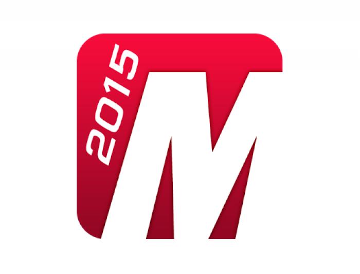 3880円→無料、オフライン地図ナビアプリ「MapFan 2015」(全国)が無償で提供開始