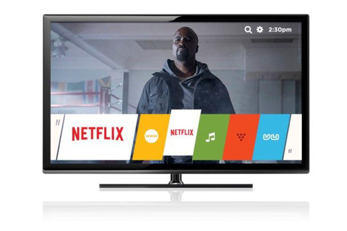 Netflix(ネットフリックス)料金プランの違いとは? 支払いやプラン変更の方法も解説