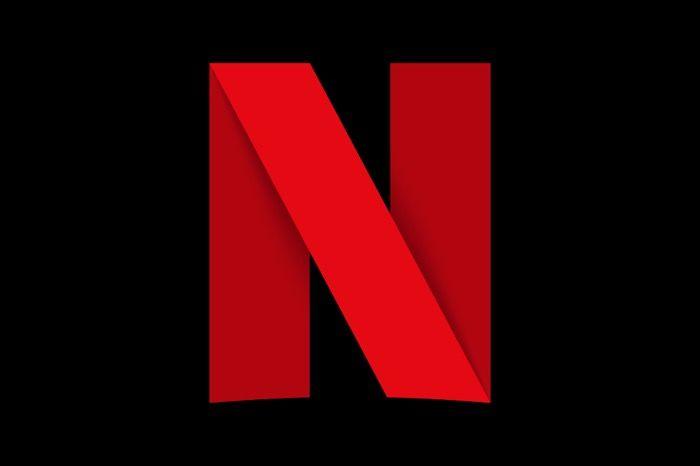 Netflix(ネットフリックス)に登録・入会する方法と注意点
