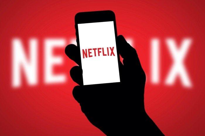 Netflixの動画をダウンロード・オフライン再生する方法と注意点【iPhone/Android】