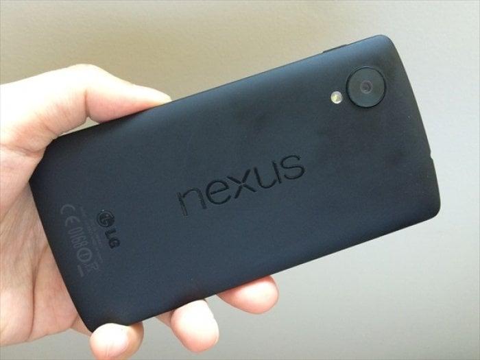GoogleのApple化? 今後Nexusデバイスを自社で開発・製造する計画か