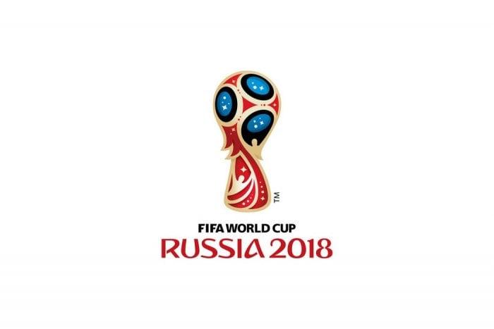 NHKのアプリ「2018 FIFA ワールドカップ」がすごい、豊富なデータと共にマルチアングルで試合を楽しめる