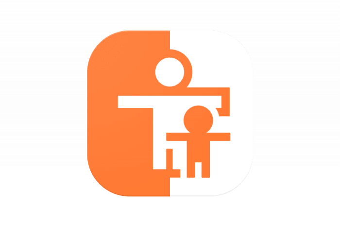 任天堂、親が子どものゲームプレイ状況を見守れるアプリ「Nintendo みまもり Switch」をリリース