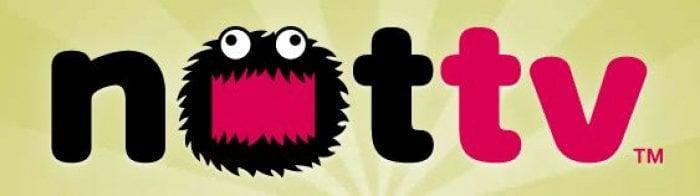 スマートフォン向け放送局「NOTTV」は月額420円、スマホメーカーが出資