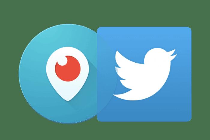 Twitter、ライブ動画ボタンを追加へ