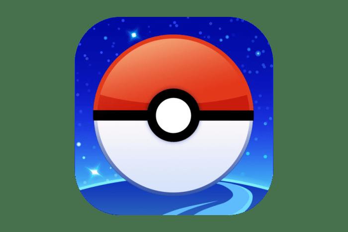 【ポケモンGO】iOS版で「バッテリーセーバー」が復活へ、数日以内にアップデートを提供