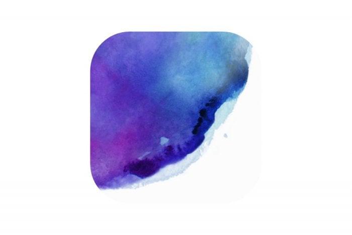 無料の写真加工アプリ Portra の実力 人物写真を水彩 油絵