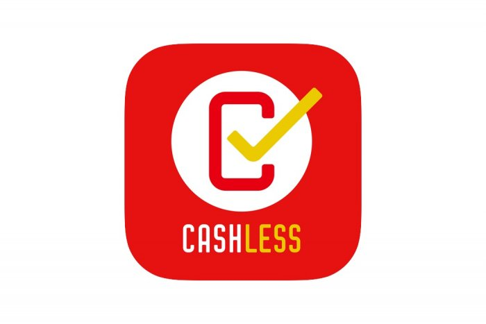 キャッシュレス還元マップアプリ、待望の店舗名検索と絞り込み検索を追加