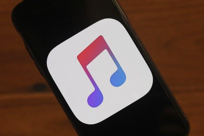Apple Music(アップルミュージック)に無料で登録する方法