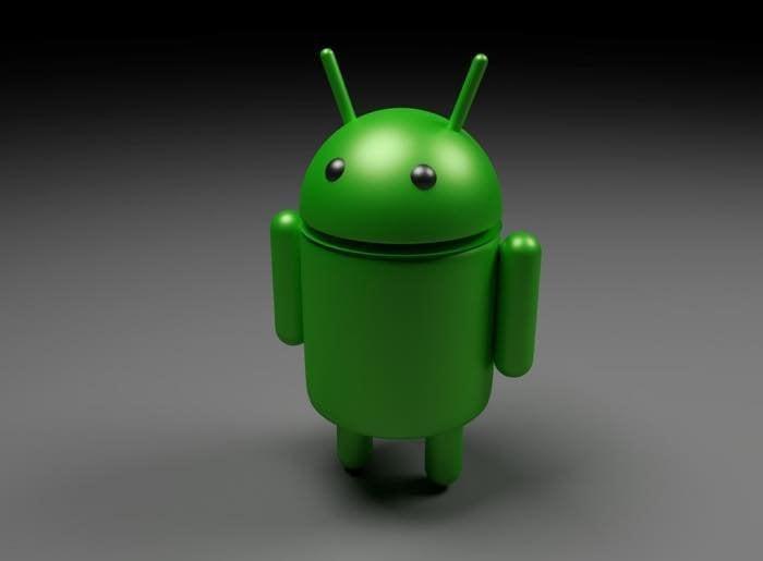 Androidスマホのあらゆる履歴を削除/残さない方法まとめ──ブラウザ閲覧からGoogle検索・アプリ・予測変換・YouTube・マップ・通話の履歴まで