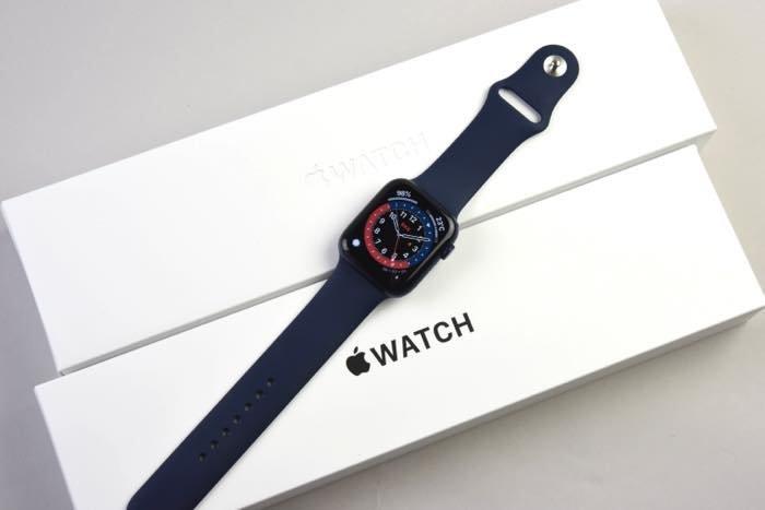 どれがおすすめ?「Apple Watch」の選び方 2020年最新版【Series 6/SE/Series 3】