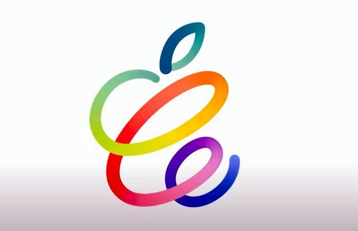 アップル、新型iPad ProやAirTagなどの新製品を発表