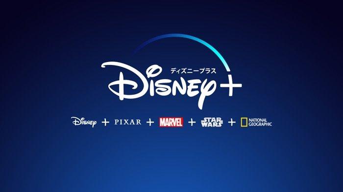 Disney+(ディズニープラス)、6月11日より国内でサービス提供開始 月額770円でドコモ独占