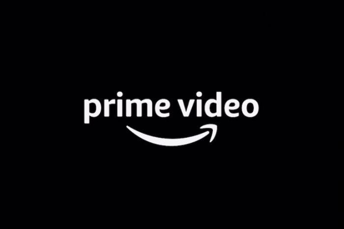 Amazonプライム・ビデオは家族会員だと見られない? 唯一の解決方法はアカウント共有