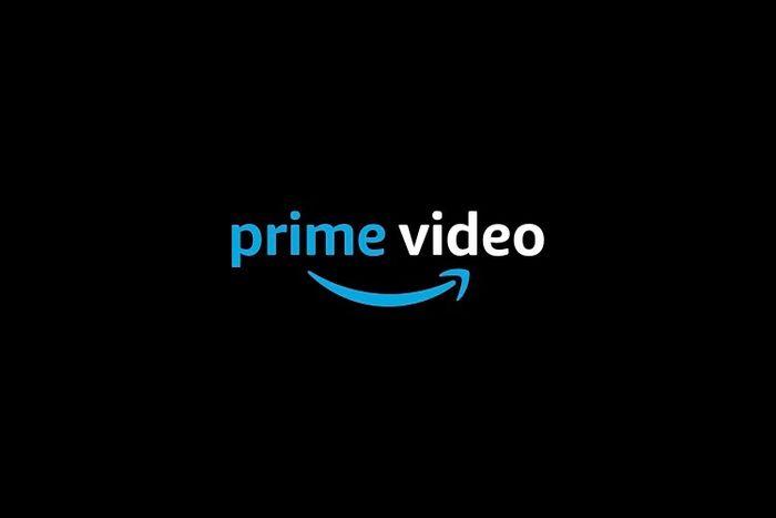 Amazonプライム・ビデオは家族会員だと見れない? 唯一の解決方法はアカウント共有