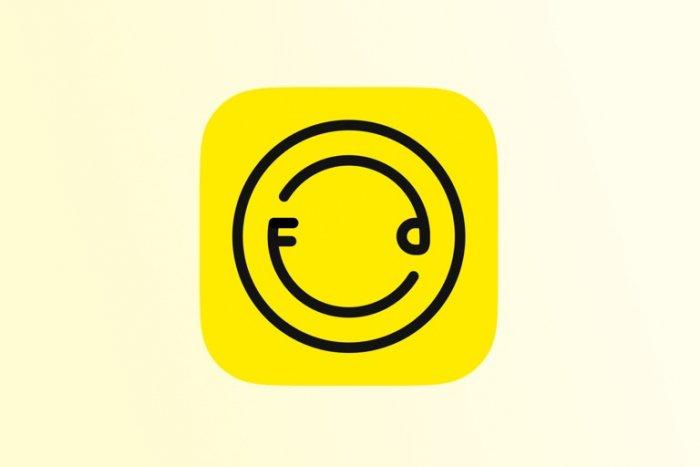 食べ物だけじゃない、人物や小物、風景もきれいに撮れるアプリ「Foodie」