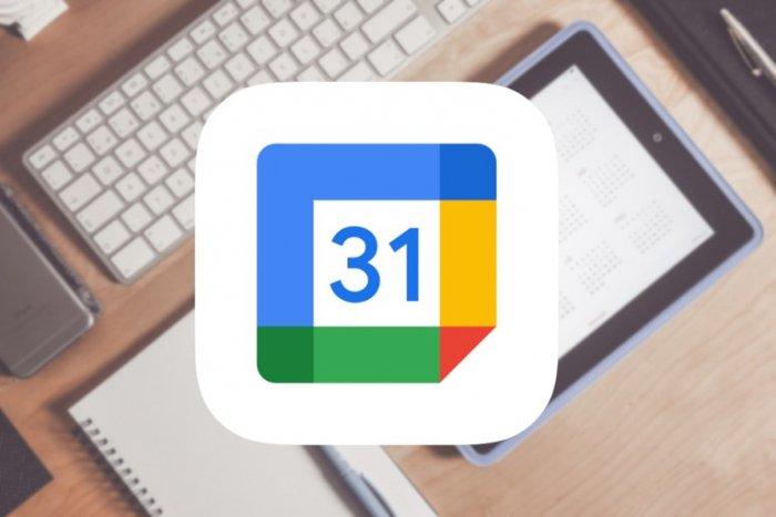 ビジネスでのスケジュール管理にも便利、複数デバイスからアクセスしやすい「Googleカレンダー」