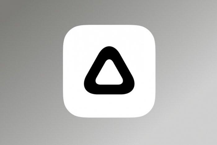 多彩なフィルターで写真を絵画やアート風に加工できる画像編集アプリ「Prisma」
