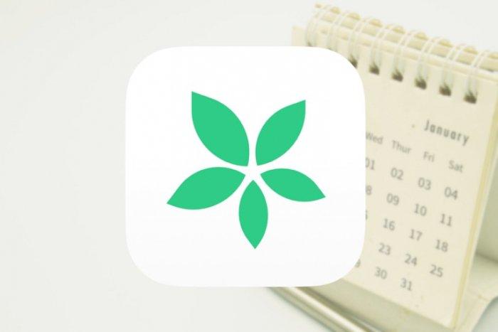 ビジネスでもプライベートでも複数人とのカレンダーの共有が便利な「TimeTree」