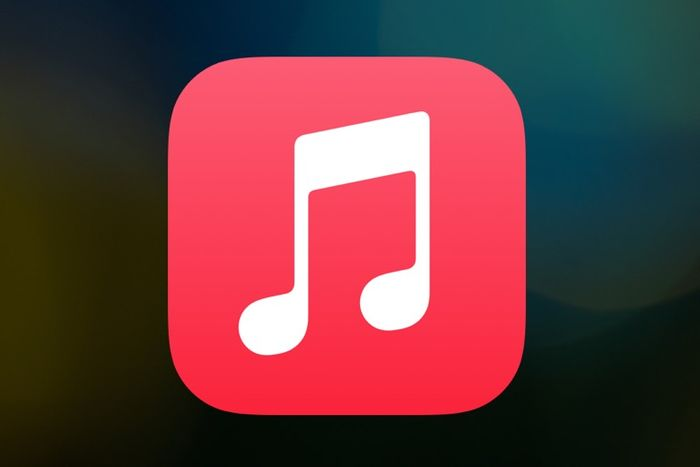 相性抜群、Appleデバイスで音楽を一気通貫で楽しみたい人におすすめの「Apple Music」