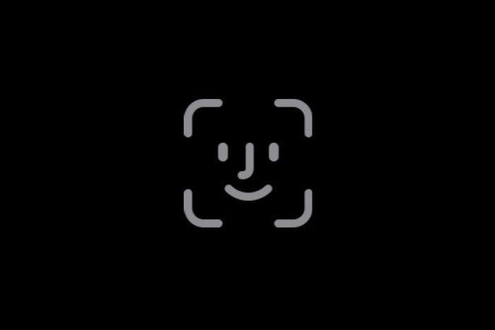 iPhoneのFace IDで顔が認識されないときの原因と対処法