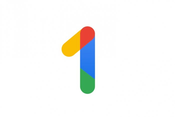 「Google One」とは?──登録するメリット・デメリット、解約方法についても解説