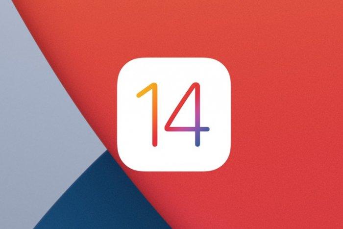 iOS 14で注目の新機能14選──iPhoneの使い方が一気に変わる大進化を再確認