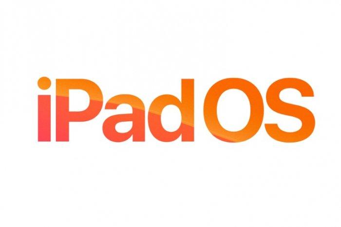 「iPadOS」正式リリース、初のiPad専用OS
