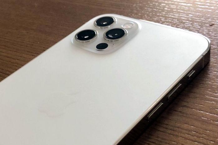 iPhoneでカメラのシャッター音を消す方法──無音カメラアプリ・ビデオ撮影の応用など