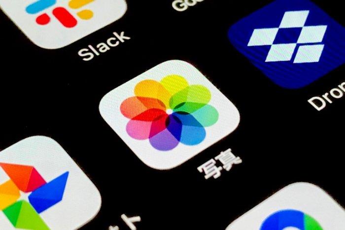 iPhoneの写真をバックアップする6つの方法【パソコン/iCloud/Googleフォト/iTunesなど】