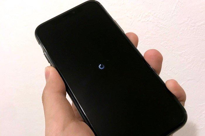 iPhoneが「重い」「遅い」ときの原因と解消法まとめ