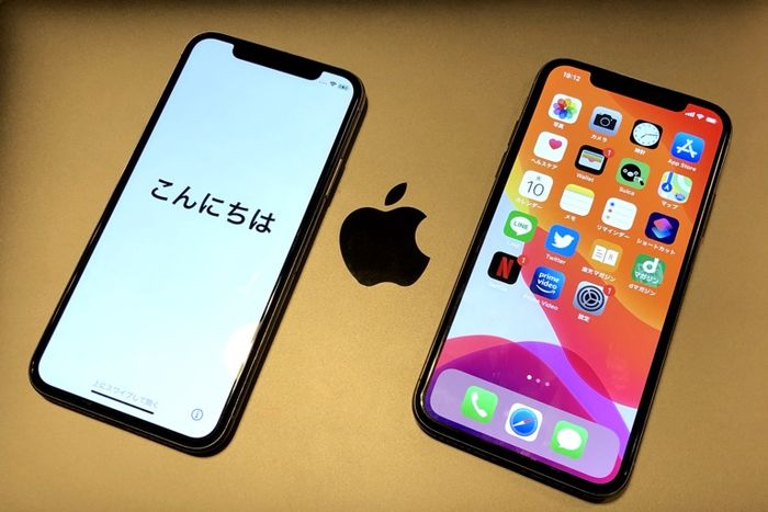 iPhone機種変更時のバックアップ・復元でやること完全ガイド──PC(iTunes・Finder)/iCloud/Androidから移行の3パターンを徹底解説